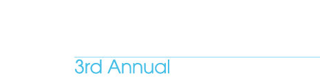 The Space Foundation's Faga Forum On Space Intelligence